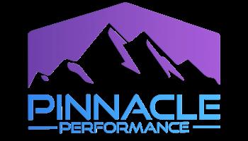 Pinnacle Performance